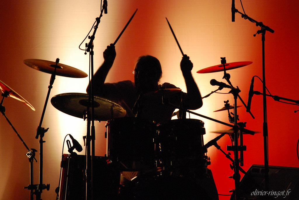 Concert-20090215001650.jpg